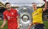Chiến Bayern, GĐTT Dortmund tung chiến thư vang dội