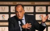Chủ tịch đích thân xác nhận, La Liga nối gót Bundesliga tái xuất?