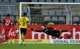 TRỰC TIẾP Dortmund 0-1 Bayern Munich (KT): Chiến thắng xứng đáng