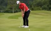 'Tức nước vỡ bờ', Bale đáp trả lời chỉ trích về việc chơi golf
