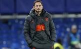 Chelsea 'im bặt' sau vụ Ziyech, Frank Lampard lập tức trấn an CĐV