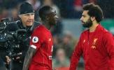 Huyền thoại Liverpool đăng đàn, nói rõ lí do Salah và Mane sẽ rời CLB