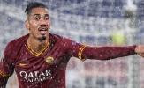 Bế tắc với Smalling, AS Roma nhắm sao Tottenham để thay thế