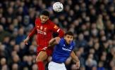 Liverpool: Vô địch Premier League, và hơn thế nữa