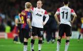 Scholes: 'Ở thời đại khác, Man Utd có thể giành tới 5 hoặc 6 cúp C1'