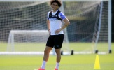 Willy Sagnol: 'Bayern nên bỏ qua Sane, chi thêm 20 triệu để mua người khác'