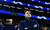 Guillem Balague: 'Pochettino thích 3 CLB khác, không phải Newcastle'