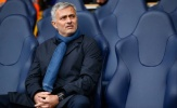 Tottenham 'lâm nguy', Mourinho nhận cảnh báo đanh thép từ chuyên gia