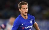 Mơ thâu tóm Sancho lẫn Chilwell, Chelsea chốt bán 'cựu sao mai' với giá 13 triệu bảng