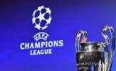 CHÍNH THỨC! Champions League trở lại với sự thay đổi lớn