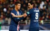 Vì Champions League, PSG làm một điều với 2 công thần sau tuyên bố phũ phàng