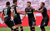 Bundesliga ngày hạ màn: 'Lật kèo' bất ngờ, Havertz và các đồng đội ôm hận