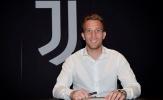 Điều gì đã xảy ra ở Juventus trong 24 giờ qua?