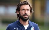 'Kiến trúc sư mơ ngủ' sắp về lại Juventus, làm HLV