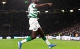 Ba lý do Odsonne Edouard nên là mục tiêu hàng đầu của Man Utd