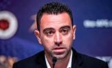 Trả 6 triệu euro/năm, Barca sắp sửa có thuyền trưởng mới