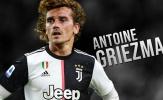Sau Arthur – Pjanic, Barca và Juve tiếp tục trao đổi cái tên khác