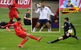 Jamal Musiala: Kỷ lục gia Bundesliga, 'báu vật' bị đánh cắp của Chelsea