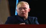 Scholes: 'Lindelof thể hiện tốt, nhưng Maguire...'
