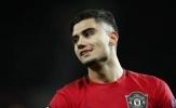 'Sống ảo' quá đà, 'thảm họa' Man Utd phản ứng gay gắt khi bị chê bai