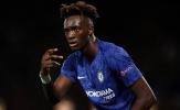 Không ngại Werner, 'trò cưng' Lampard ra điều kiện gây sốc với Chelsea