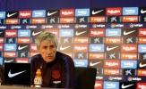 'Tất nhiên, Barca có thể giành được La Liga'