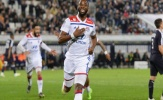 Vì Greenwood, Man United chốt xong thương vụ 'Vua dội bom Ligue 1'