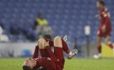 Liverpool có nguy cơ mất trụ cột trong mùa giải tới