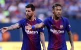Messi trở thành cầu thủ quyền lực nhất Barca như thế nào?