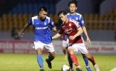 'Cậu ấy là nhân tố thật sự đặc biệt của bóng đá Việt Nam'