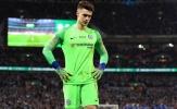 Chelsea bắt đầu đàm phán, 'ngày tàn' của Kepa sắp đến?