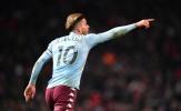 Craig Burley khuyên Tottenham chiêu mộ mục tiêu hàng đầu của Man Utd