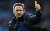 Frank Lampard: 'Ở trong tập luyện, anh ấy cũng đã rất xuất sắc'