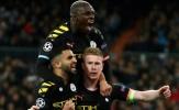 Guardiola: 'Tôi giỏi, nhưng không chi tiền, Man City không thể có danh hiệu'