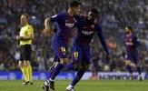 Barcelona ném trăm triệu Euro qua cửa sổ như thế nào?