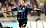 Ronaldo: 'Tôi đã làm mọi thứ để có thể khoác áo Inter, nhưng họ im lặng'