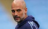 Thắng Chelsea, Arteta lập tức gửi 1 lời đến Pep Guardiola
