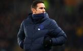 Chelsea 'khổ sở' vì lịch thi đấu EPL 2020/21, Lampard tuyên bố gay gắt
