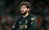 Sao Liverpool: 'Đây là mùa bóng mệt mỏi nhất sự nghiệp của tôi'