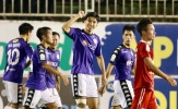 Trang chủ AFC: 'Cậu ấy là sự bổ sung đáng giá cho CLB Hà Nội lúc này'