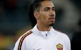 'Man Utd nên giữ Smalling và sẵn sàng nâng cấp hàng thủ'