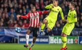 Ngân sách 18 triệu euro, AC Milan nhắm 'trâu mộng' Hà Lan