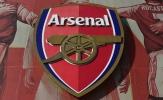 Bị giảm doanh thu, Arsenal cho thôi việc 55 nhân viên