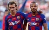 Bật bãi khỏi Camp Nou, sao Barca rục rịch gia nhập Ngoại hạng Anh