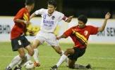 'Khi còn thi đấu ở V-League, Kiatisak chỉ ngại đối đầu với 3 CLB'