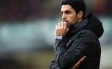 Arteta chú ý, sao Arsenal 'dọa' ra đi vì không muốn cam phận dự bị