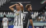 Lyon đã gieo hận cho Ronaldo ở Champions League như thế nào?