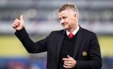 Man Utd 'nhức nhối' vì các thủ môn, Solskjaer phá vỡ im lặng