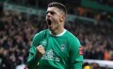 TTCN tại Đức sục sôi vì tương lai bất ổn của sao Bundesliga