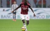 AC Milan đàm phán, Chelsea sắp đẩy đi thành công chữ ký 'thảm họa'